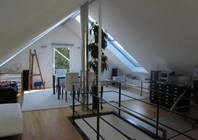Umbau-Ausbau-EFH-Dachgeschoss