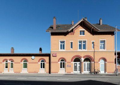 Umbau-Sanierung-Bahnhof