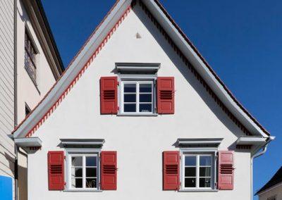 Sanierung-Wohnhaus-Baujahr 1870